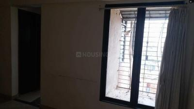 Gallery Cover Image of 560 Sq.ft 1 BHK Apartment for buy in Bhuleshwar for 14000000