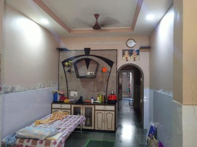 Gallery Cover Image of 1000 Sq.ft 2 BHK Independent House for buy in Vile Parle East for 28000000