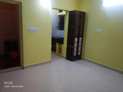 Gallery Cover Image of 500 Sq.ft 1 BHK Independent House for rent in Kadugodi for 8000