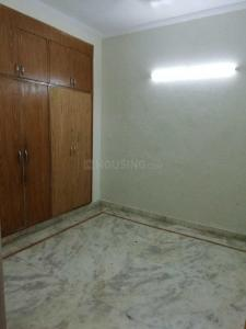 Gallery Cover Image of 1200 Sq.ft 2 BHK Apartment for rent in Omaxe Hills 2, Green Field Colony for 20000