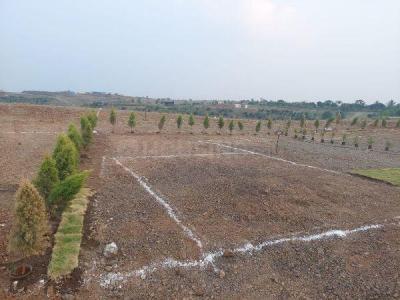 1573 Sq.ft Residential Plot for Sale in Ranjangaon, Pune
