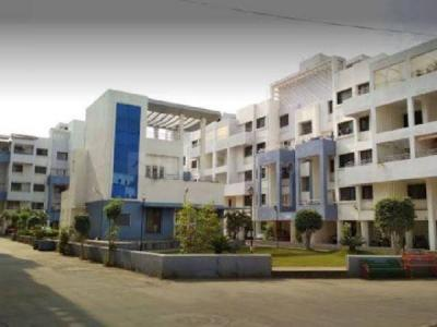 Gallery Cover Image of 840 Sq.ft 2 BHK Apartment for buy in Suvidha Ambar, Narhe for 3700000