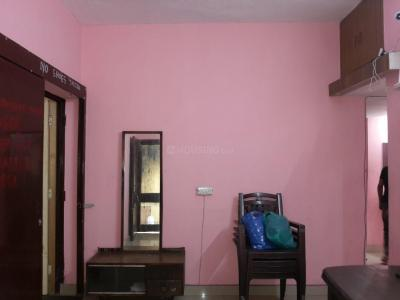 Gallery Cover Image of 1050 Sq.ft 3 BHK Apartment for rent in Sector 37 for 25000