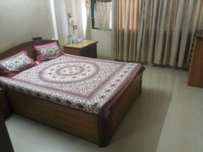 Gallery Cover Image of 950 Sq.ft 2 BHK Apartment for rent in Sion for 48000