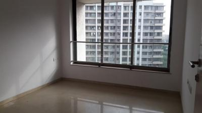 Gallery Cover Image of 1235 Sq.ft 2 BHK Apartment for buy in Ghatkopar West for 23000000