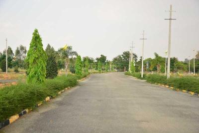 1200 Sq.ft Residential Plot for Sale in Krishnarajapura, Bangalore