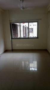 Gallery Cover Image of 650 Sq.ft 1 BHK Apartment for rent in Mahalakshmi Nagar for 45000