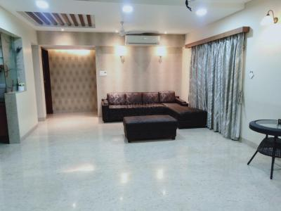 Gallery Cover Image of 2900 Sq.ft 3 BHK Apartment for buy in Baner for 21500000