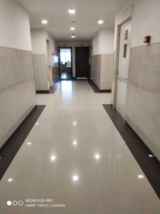 Gallery Cover Image of 960 Sq.ft 2 BHK Apartment for rent in Panvel for 12000