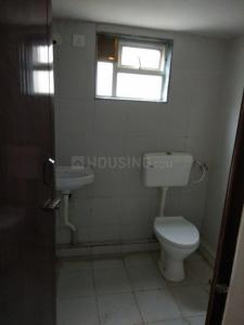 Gallery Cover Image of 310 Sq.ft 1 RK Apartment for rent in Karjat for 3500