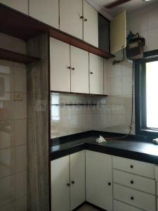 Gallery Cover Image of 880 Sq.ft 2 BHK Apartment for rent in Mulund West for 31000