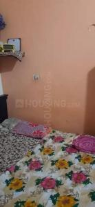 Gallery Cover Image of 1500 Sq.ft 5 BHK Independent House for buy in Old Faridabad for 3400000
