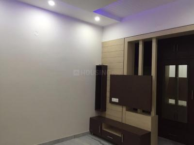 Gallery Cover Image of 570 Sq.ft 1 BHK Apartment for buy in Kattupakkam for 3249000