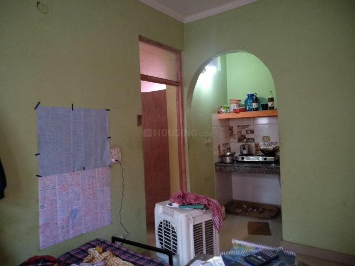 Kitchen Image of PG 3885327 Said-ul-ajaib in Said-Ul-Ajaib