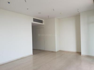 Gallery Cover Image of 3000 Sq.ft 3 BHK Apartment for rent in Omkar 1973, Worli for 225000
