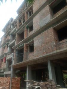 Gallery Cover Image of 1180 Sq.ft 3 BHK Apartment for buy in Kasba for 5400000