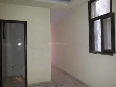 Gallery Cover Image of 450 Sq.ft 1 BHK Apartment for rent in Sultanpur for 9200
