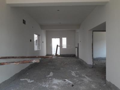 Gallery Cover Image of 1300 Sq.ft 2 BHK Independent House for buy in Ramachandra Puram for 6812000