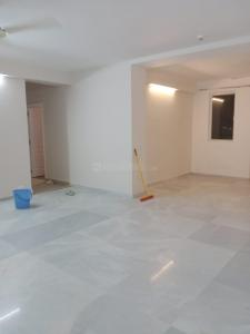 Gallery Cover Image of 2245 Sq.ft 4 BHK Apartment for rent in DLF Belvedere Tower, DLF Phase 3 for 58000