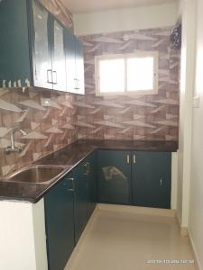 Gallery Cover Image of 550 Sq.ft 1 BHK Independent Floor for rent in Kaggadasapura for 14000