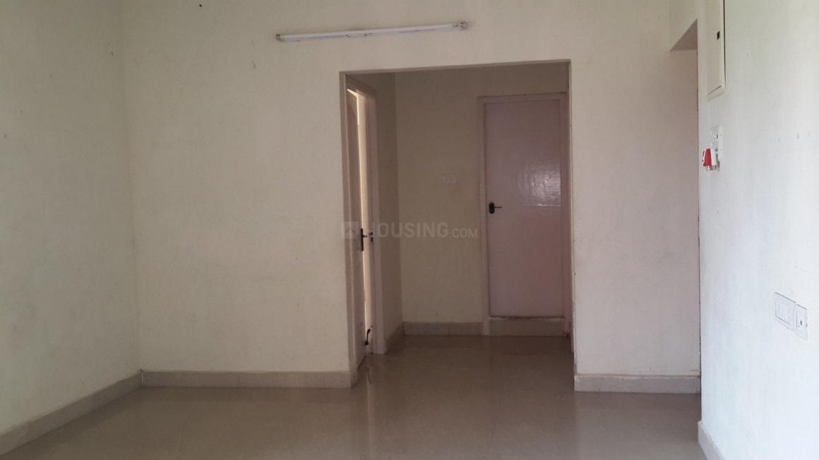 Living Room Image of 1718 Sq.ft 3 BHK Apartment for rent in Puzhal for 10000