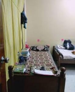 Bedroom Image of PG 4040805 Pitampura in Pitampura