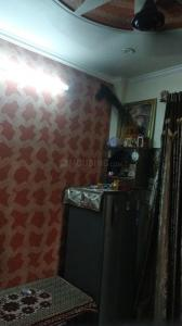 Gallery Cover Image of 700 Sq.ft 2 BHK Apartment for rent in Tri Nagar for 9500