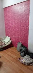 Gallery Cover Image of 300 Sq.ft 1 BHK Independent Floor for rent in Andheri West for 5000