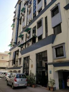 Gallery Cover Image of 2635 Sq.ft 4 BHK Apartment for buy in Tulip Citadel, Ayojan Nagar for 16000000