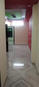 Gallery Cover Image of 800 Sq.ft 2 BHK Independent Floor for rent in Shahdara for 14000