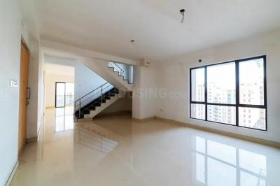 Gallery Cover Image of 1699 Sq.ft 3 BHK Apartment for buy in Modello Highs, Rajpur Sonarpur for 11200000