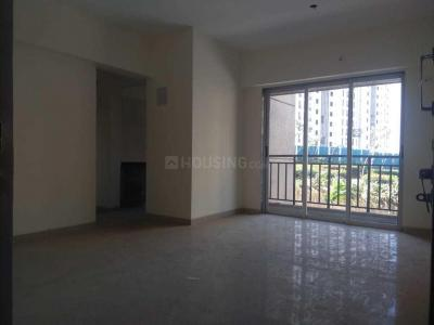 Gallery Cover Image of 900 Sq.ft 2 BHK Apartment for rent in Thane West for 15000