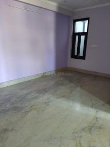 Gallery Cover Image of 900 Sq.ft 3 BHK Independent House for rent in Palam for 16000