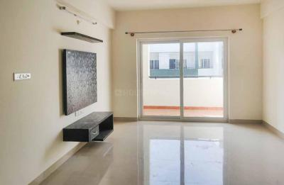 Gallery Cover Image of 1700 Sq.ft 3 BHK Apartment for rent in Kengeri Satellite Town for 24000