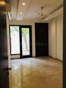 Gallery Cover Image of 2700 Sq.ft 4 BHK Independent Floor for buy in Safdarjung Development Area for 57500000
