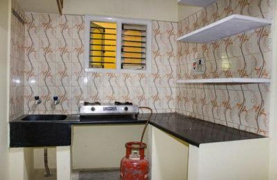 Kitchen Image of 10 Venkateshwaram Complex in Yeshwanthpur