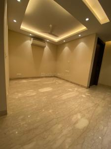 Gallery Cover Image of 6000 Sq.ft 6 BHK Villa for rent in Safdarjung Development Area for 250000