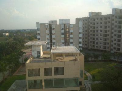 Gallery Cover Image of 850 Sq.ft 2 BHK Apartment for buy in Premshree Corridor Exotica, Palakhedi for 3300000