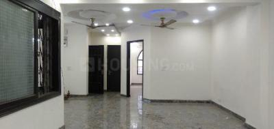 Gallery Cover Image of 1350 Sq.ft 3 BHK Independent Floor for buy in Arjun Nagar for 12500000