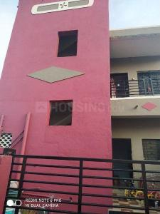 Gallery Cover Image of 1000 Sq.ft 4 BHK Apartment for buy in Rahata for 9000000