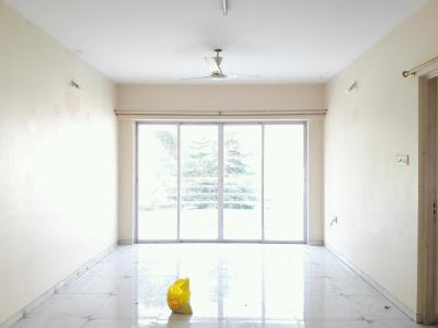 Gallery Cover Image of 1400 Sq.ft 3 BHK Apartment for rent in NIBM  for 23000