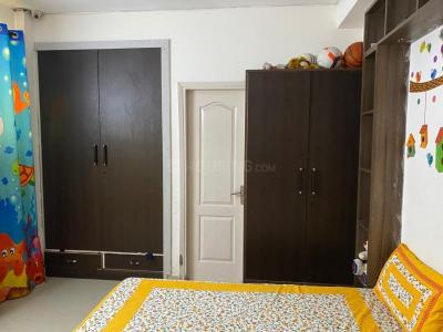 Gallery Cover Image of 2190 Sq.ft 3 BHK Apartment for buy in GPL Eden Heights, Sector 70 for 14000000