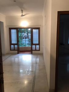 Gallery Cover Image of 1450 Sq.ft 2 BHK Apartment for buy in Somajiguda for 9000000