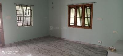 Gallery Cover Image of 1050 Sq.ft 2 BHK Independent Floor for rent in Urapakkam for 10500
