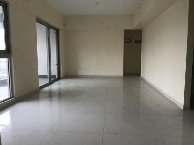 Gallery Cover Image of 2700 Sq.ft 5 BHK Apartment for rent in Kandivali East for 90000