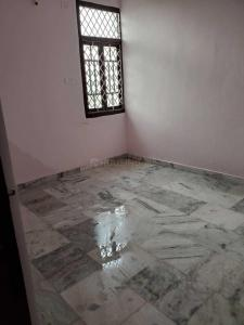 Gallery Cover Image of 900 Sq.ft 2 BHK Apartment for rent in Rajendra Nagar for 14000