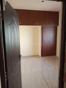 Gallery Cover Image of 884 Sq.ft 1 BHK Apartment for buy in Keelakattalai for 5462010