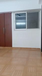 Gallery Cover Image of 1220 Sq.ft 2 BHK Apartment for rent in Saya Zion, Noida Extension for 12400