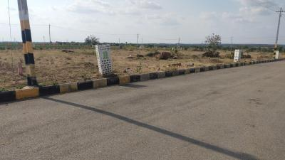 1350 Sq.ft Residential Plot for Sale in Isnapur, Hyderabad