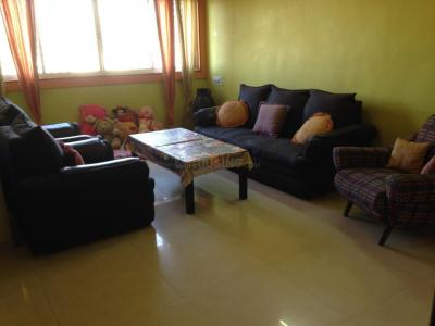 Gallery Cover Image of 1350 Sq.ft 2 BHK Apartment for rent in Thaltej for 22000